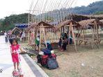 festival-desa-wisata-dan-jambore-pokdarwis-tingkat-kabupaten-semarang-tahun-2019.jpg
