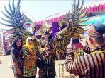 festival-desa-wisata_20180714_124152.jpg