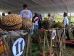 festival-durian-lolong.jpg