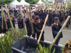 festival-gunung-slamet-di-desa-wisata-serang-kecamatan-karangreja-purbalingga.jpg