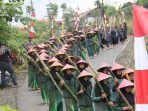 festival-gunung-slamet_20170908_182043.jpg