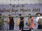festival-kopi-muria-2021-di-pijar-park-sabtu-16102021.jpg