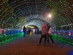 festival-of-light-purwokerto.jpg