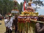 festival-rogojembangan_20180929_162853.jpg