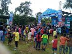 festival-semarangan_20161219_101710.jpg