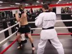 fight-mua-thay_20160107_142553.jpg
