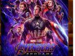 film-avengers-game.jpg