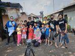 film-berjudul-mbak-ayu-ajang-festifal-film-mahasiswa-indonesia.jpg