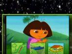 film-kartun-serial-dora-explorer_20170118_071912.jpg