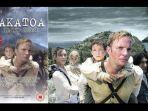 film-krakatoa-the-last-days-film-dokumenter.jpg