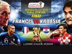 final-piala-dunia-2018-perancis-vs-kroasia_20180712_115501.jpg