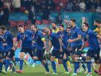 final-uefa-euro-2020-antara-italia-dan-inggris.jpg