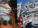 fitri-korban-selamat-dari-reruntuhan-hotel-roaroa-usai-diguncang-gempa-74-sr-di-palu_20181002_090850.jpg