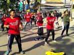 flashmop_20160911_202136.jpg