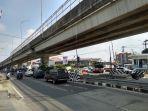 flyover-palur-kabupaten-karanganyar.jpg