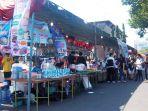 food-festival_20170826_172557.jpg