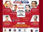 formulir-pendaftaran-live-bincang-bola-liga-indonesia.jpg