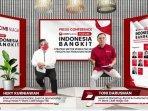 forum-indonesia-bangkit2.jpg