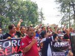 forum-kicau-mania-indonesia-semarang-demo-tolak-permen_20180814_200107.jpg