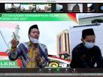 forum-komunikasi-mahasiswa-islam-usm-1-1.jpg