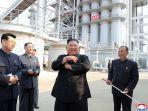 foto-dirilis-kantor-berita-pusat-korea-utara-kcna-memperlihatkan-pemimpin-korea-utara-kim-jong-un.jpg