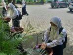 foto-ilustrasi-siswa-di-smpn-1-slawi-kabupaten-tegaktu-lalu.jpg