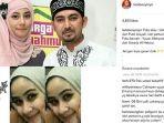 foto-istri-pertama-ustaz-al-habsyi-putri-aisyah-aminah-dan-istri-kedua-yuyun-wahyuni_20170318_104555.jpg