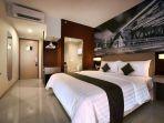 foto-kamar-standart-yang-ada-di-neo-candi-hotel-semarang_20170815_142836.jpg