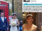 foto-kenangan-pernikahan-christopher-forte-dan-juliana-posman_20180402_171804.jpg