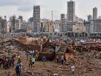 foto-memperlihatkan-tempat-ledakan-di-dekat-pelabuhan-di-ibukota-lebanon-beirut-pada.jpg