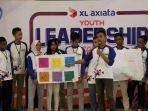 foto-pelaksanaan-xl-axiata-youth-leadership-camp-beberapa-waktu-lalu.jpg