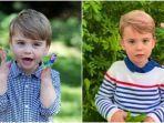 foto-perbandingan-pangeran-louis-di-bulan-april-2020-kiri-dan-september-2020-kanan.jpg