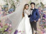 foto-prewedding-aurel-hermansyah-dan-atta-halilintar-jumat-1332021.jpg