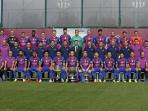 foto-resmi-skuad-lengkap-barcelona-musim-20162017_20160927_135600.jpg