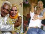 foto-romantis-kakek-nikahi-wanita-muda.jpg