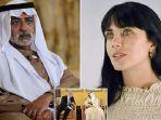 foto-sheikh-nahyan-mubarak-al-nahyan-69-pangeran-dan-menteri-u.jpg