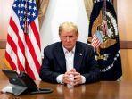 foto-yang-dirilis-gedung-putih-menunjukkan-presiden-amerika-serikat-donald-trump.jpg