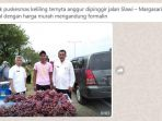 foto-yang-tersebar-di-medsos-soal-anggur-formalin-di-kabupaten-tegal_20181006_192050.jpg