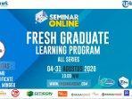 fresh-graduate-learning-program.jpg