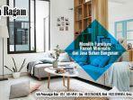 furnitureminimalis-selasa.jpg