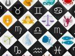 gambar-ilustrasi-zodiak.jpg