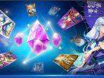 game-baru-mobile-legends-adventure-versi-lain-mobile-legends-bang-bang.jpg