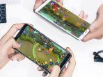 game-mobile-legends_20180212_154729.jpg