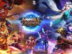 game-online-mobile-legnends-ok_20180326_074654.jpg