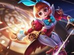 game-online-ok_20180326_075950.jpg