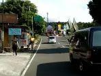 gang-sadar-di-objek-wisata-baturraden-di-kabupaten-banyumas_20180117_122102.jpg
