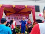 ganjar-pranowo-saat-buka-launching-germas-kecamatan-semarang_20180914_113038.jpg