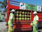 gas-lpg-milik-pertamina-yang-akan-didistribusikan-kepada-masyarakat.jpg