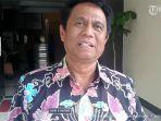 gatot-bambang-hastowo-kepala-dinas-pendidikan-dan-kebudayaan-jateng_20170410_212214.jpg