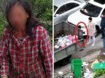 ge-dan-kerabatnya-sedang-memarahi-petugas-kebersihan_20171009_140434.jpg
